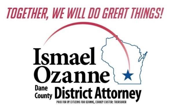 logo-cropped