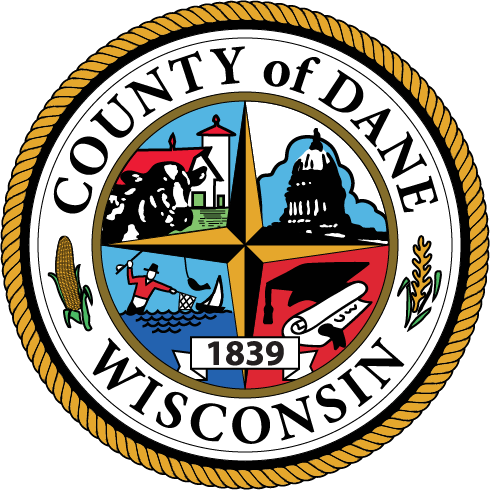 DaneCountySeal_RGB_color