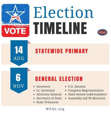 Election_Timeline_June_379px