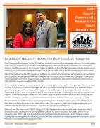 DCDHS CRC June 2019 Newsletter (1)-page-001