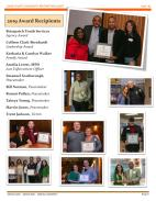 DCDHS CRC June 2019 Newsletter (1)-page-003