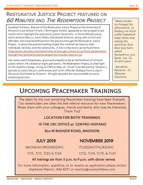 DCDHS CRC June 2019 Newsletter (1)-page-005